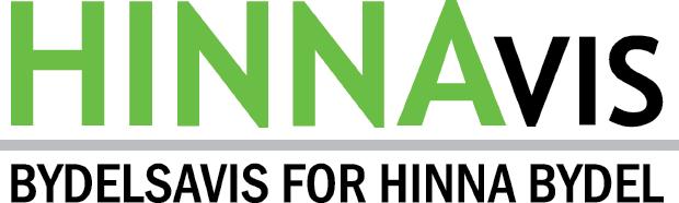 HINNAvis